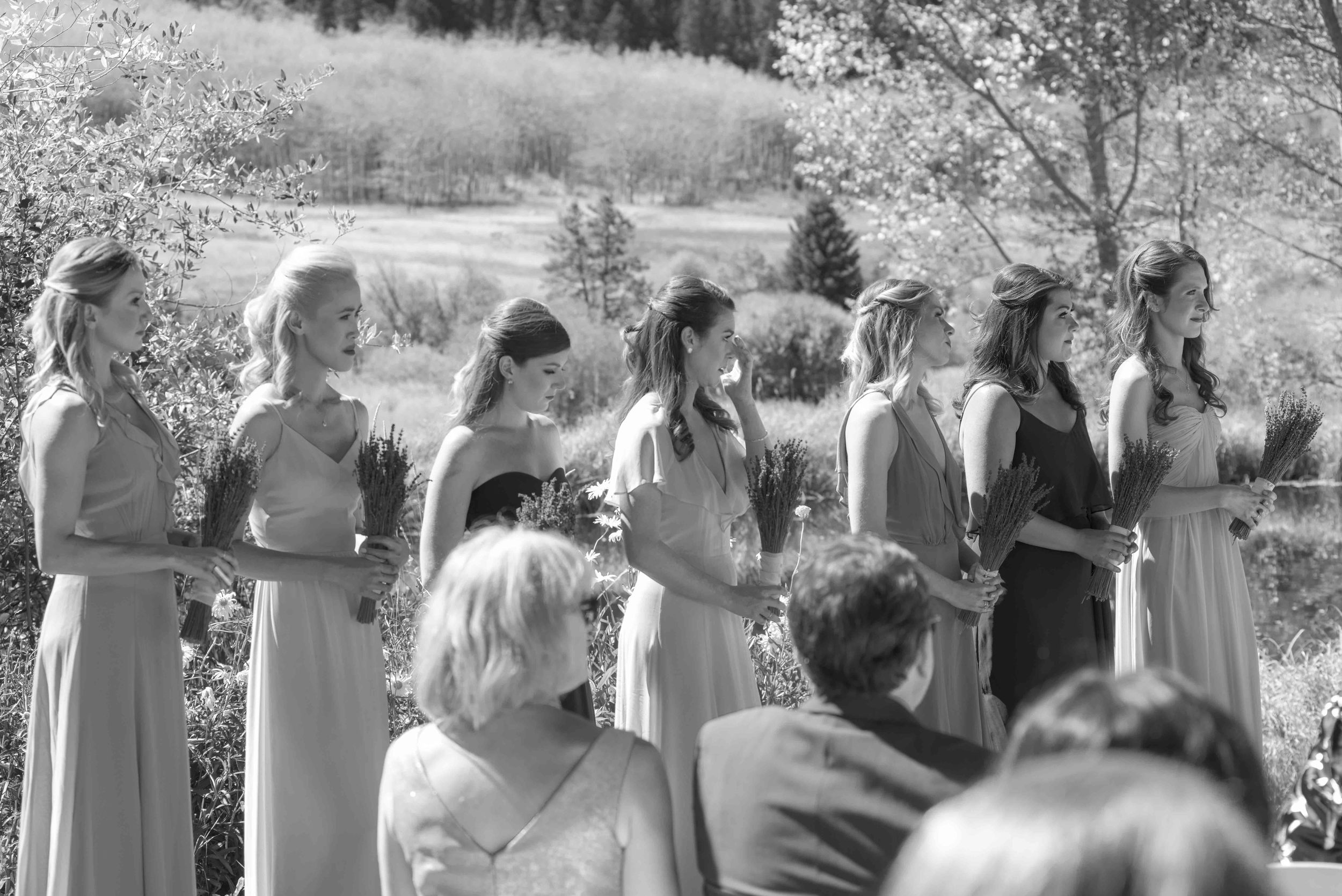 SashaBreton_wedding-7531.jpg