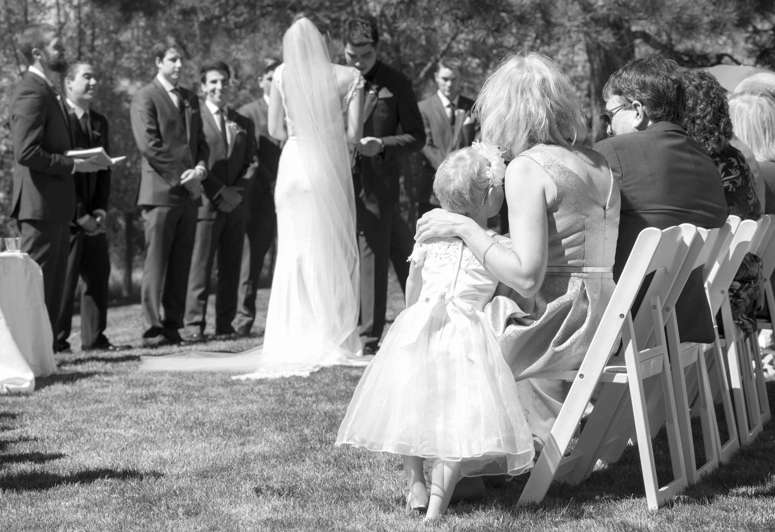 SashaBreton_wedding-7552.jpg