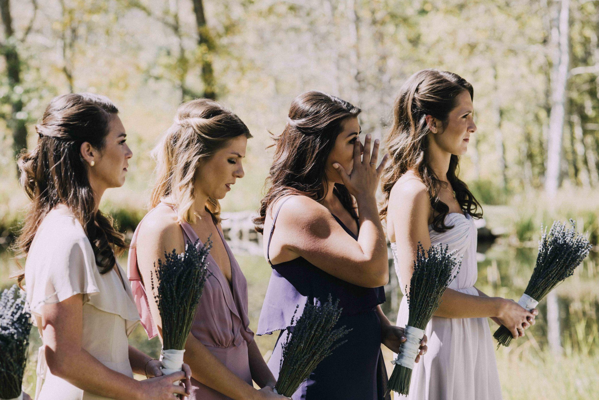 SashaBreton_wedding-7555.jpg