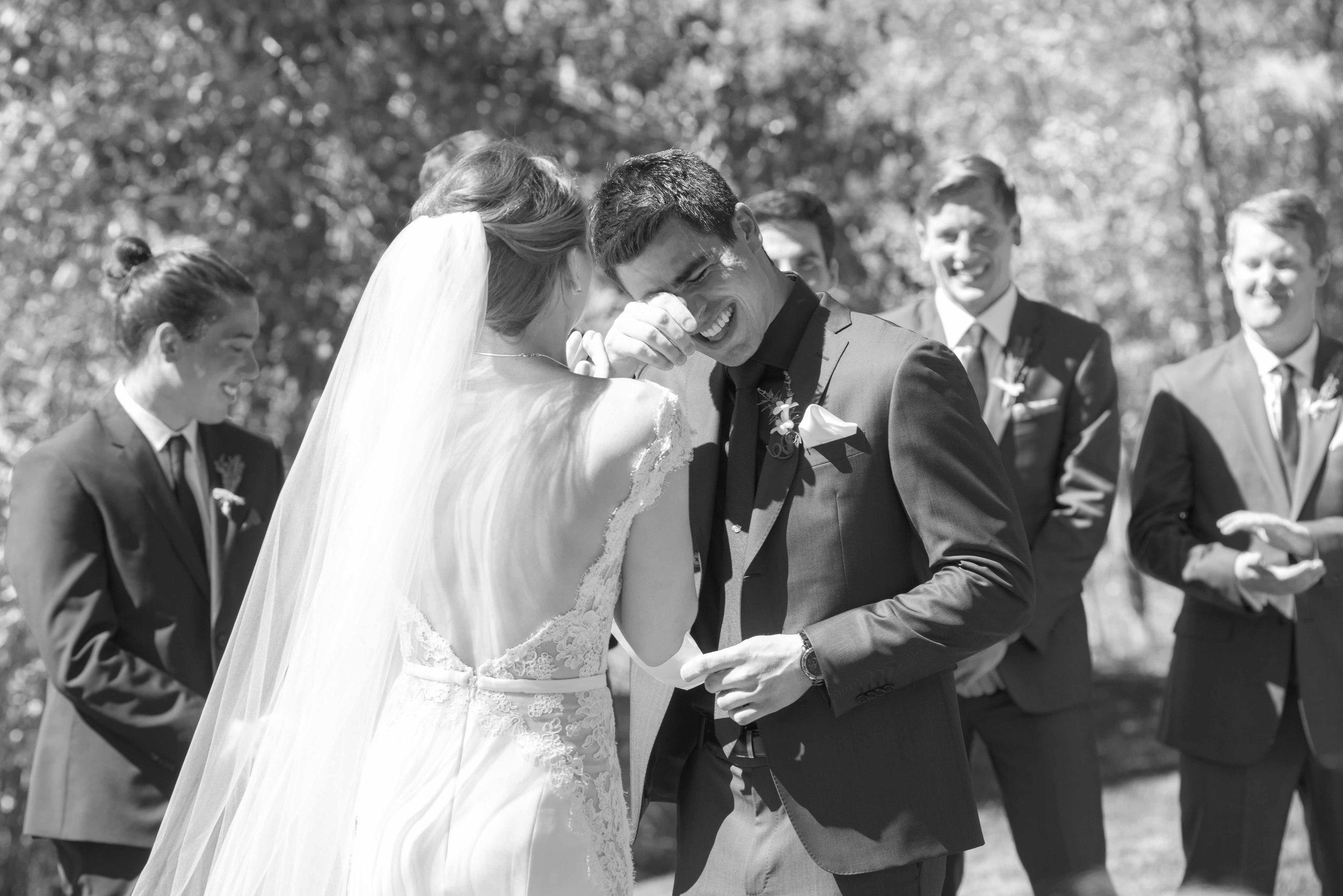 SashaBreton_wedding-7558.jpg