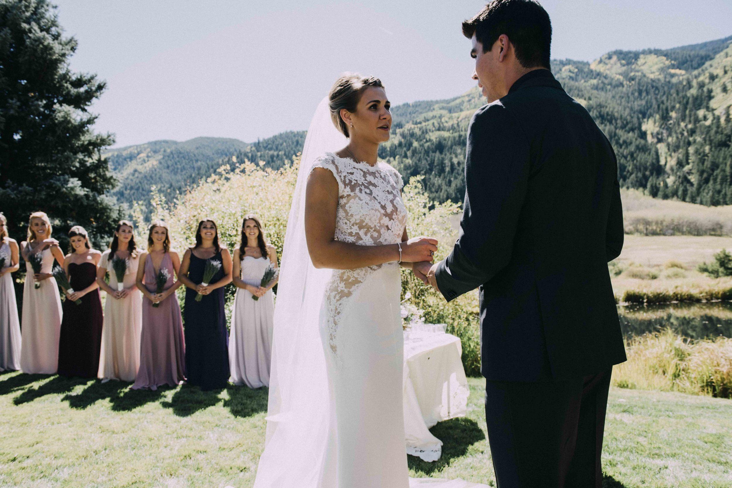 SashaBreton_wedding-7586.jpg