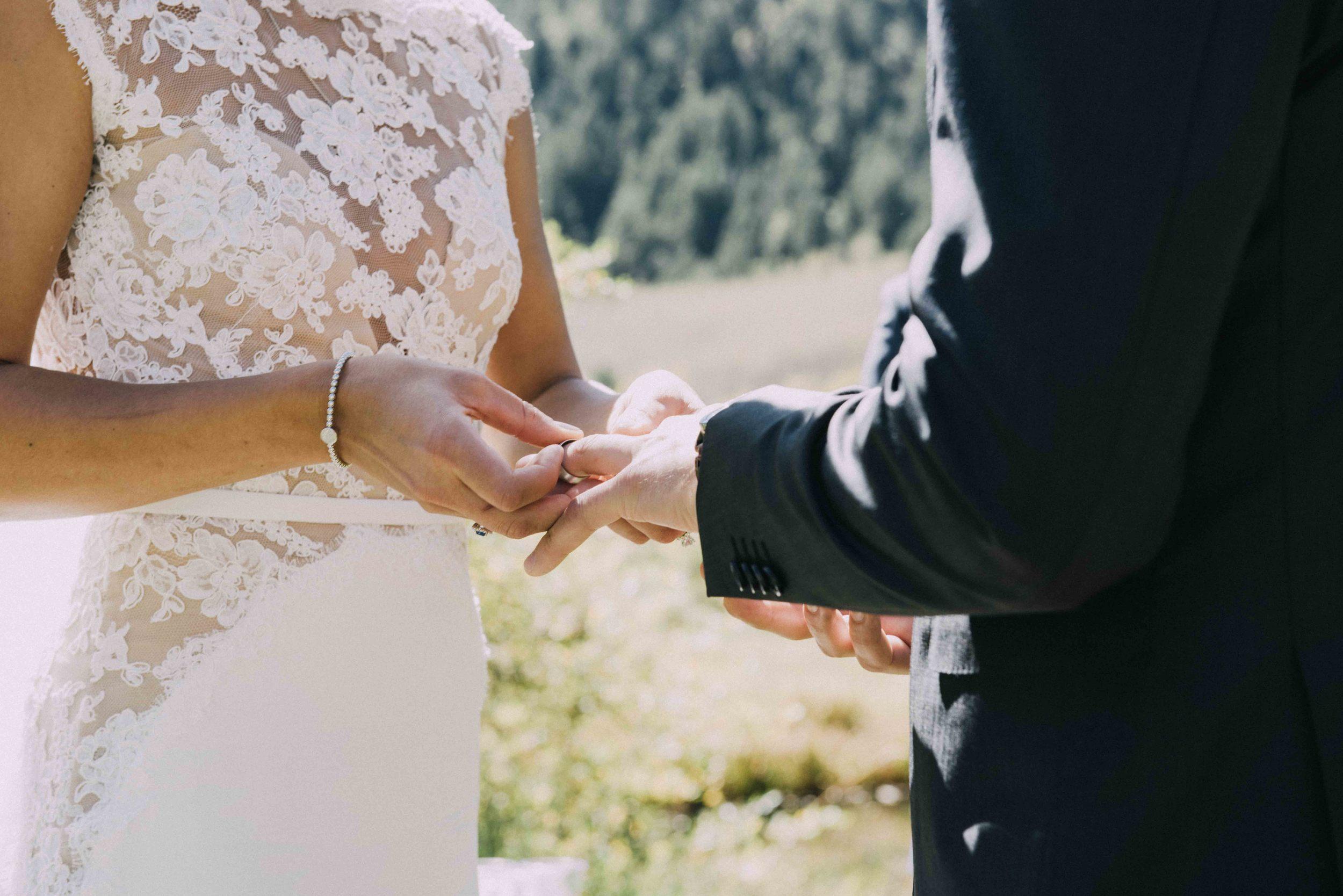 SashaBreton_wedding-7593.jpg