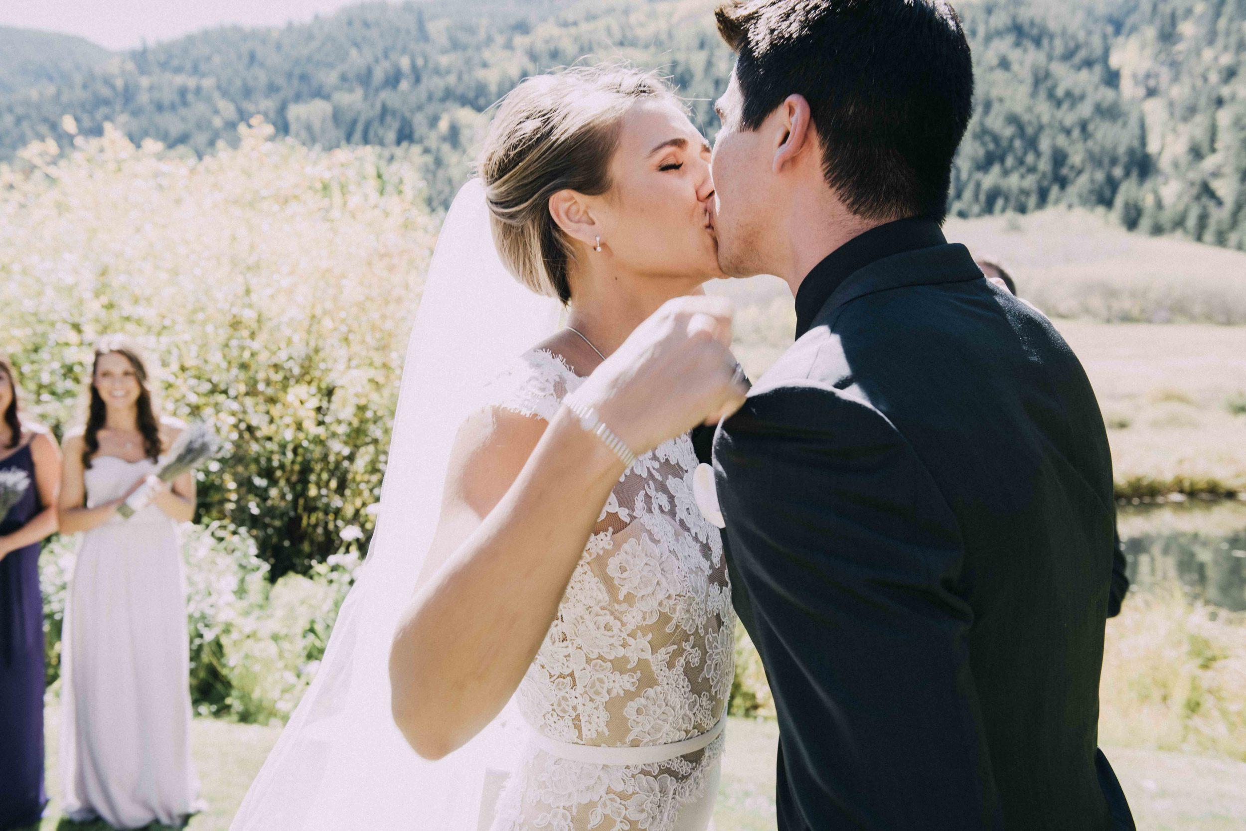 SashaBreton_wedding-7605.jpg