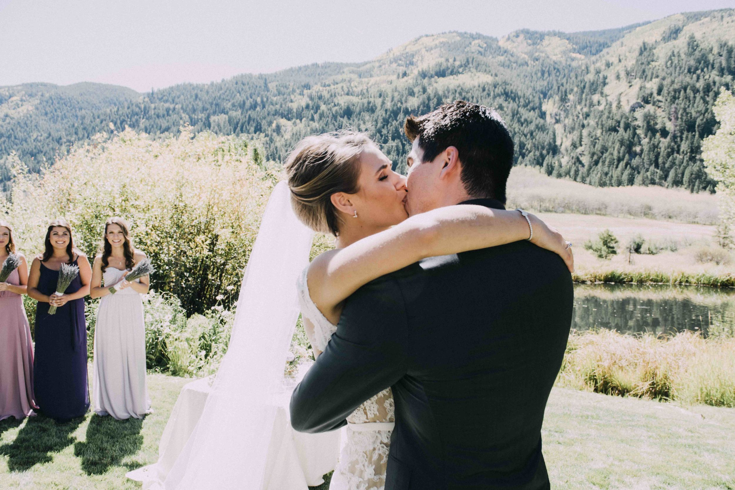 SashaBreton_wedding-7610.jpg