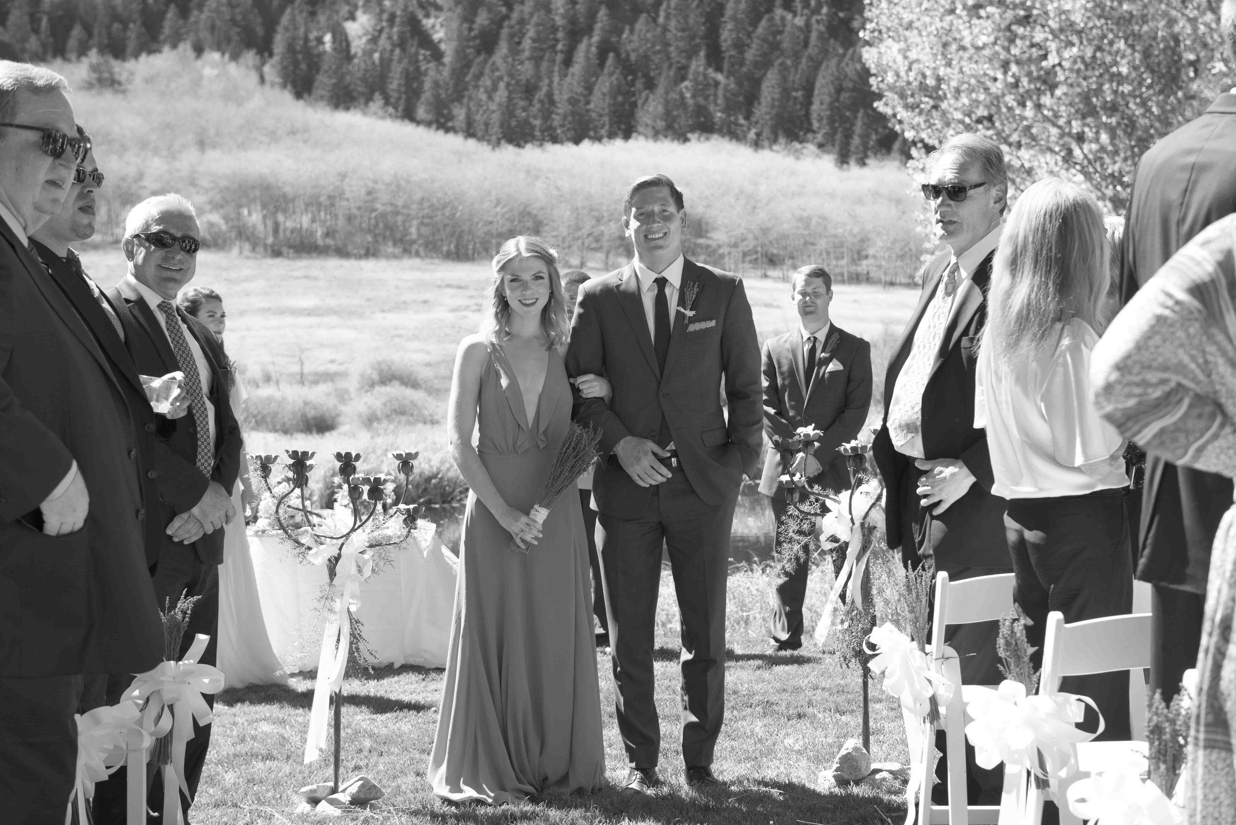 SashaBreton_wedding-7727.jpg