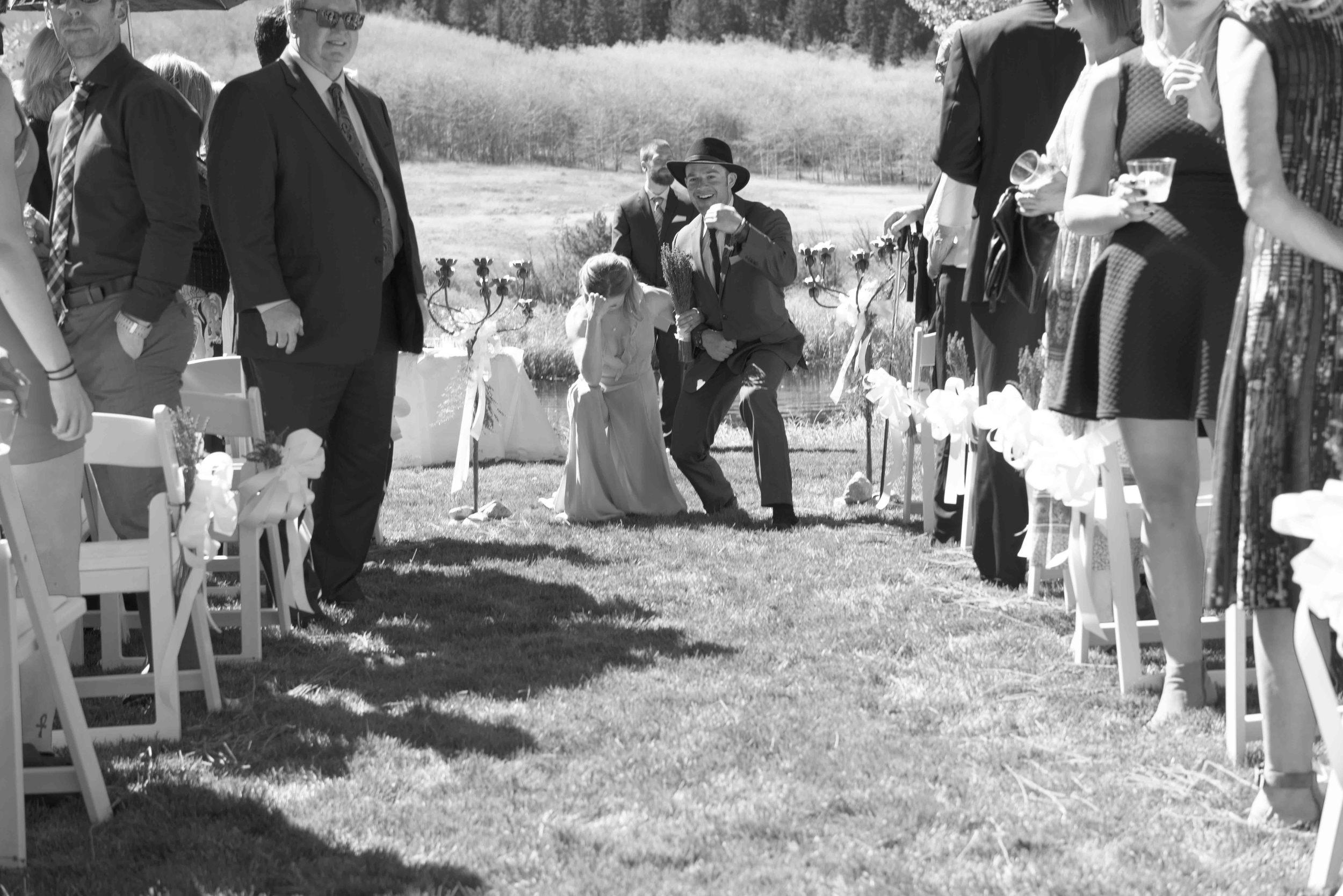 SashaBreton_wedding-7769.jpg