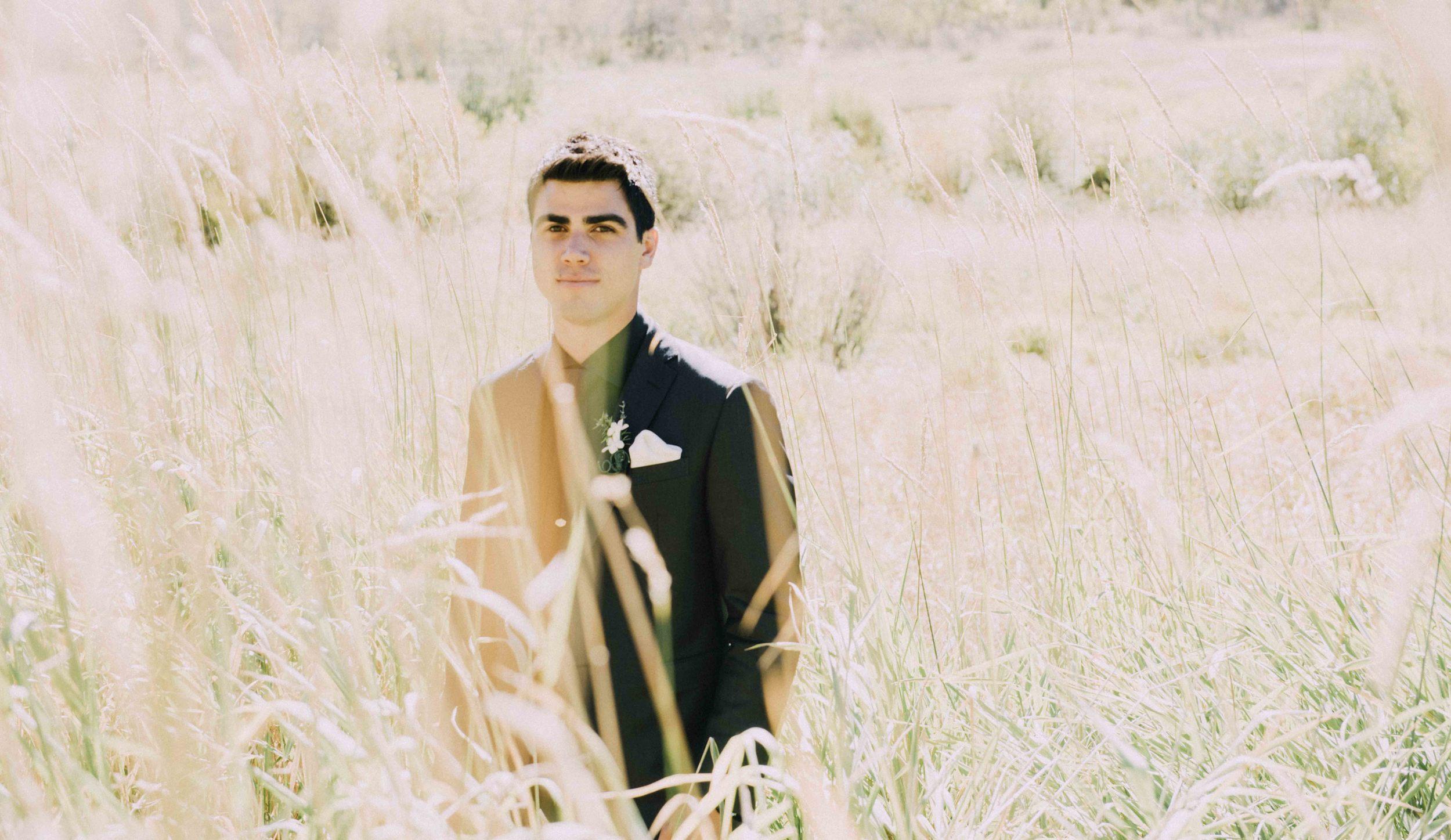 SashaBreton_wedding-8135.jpg