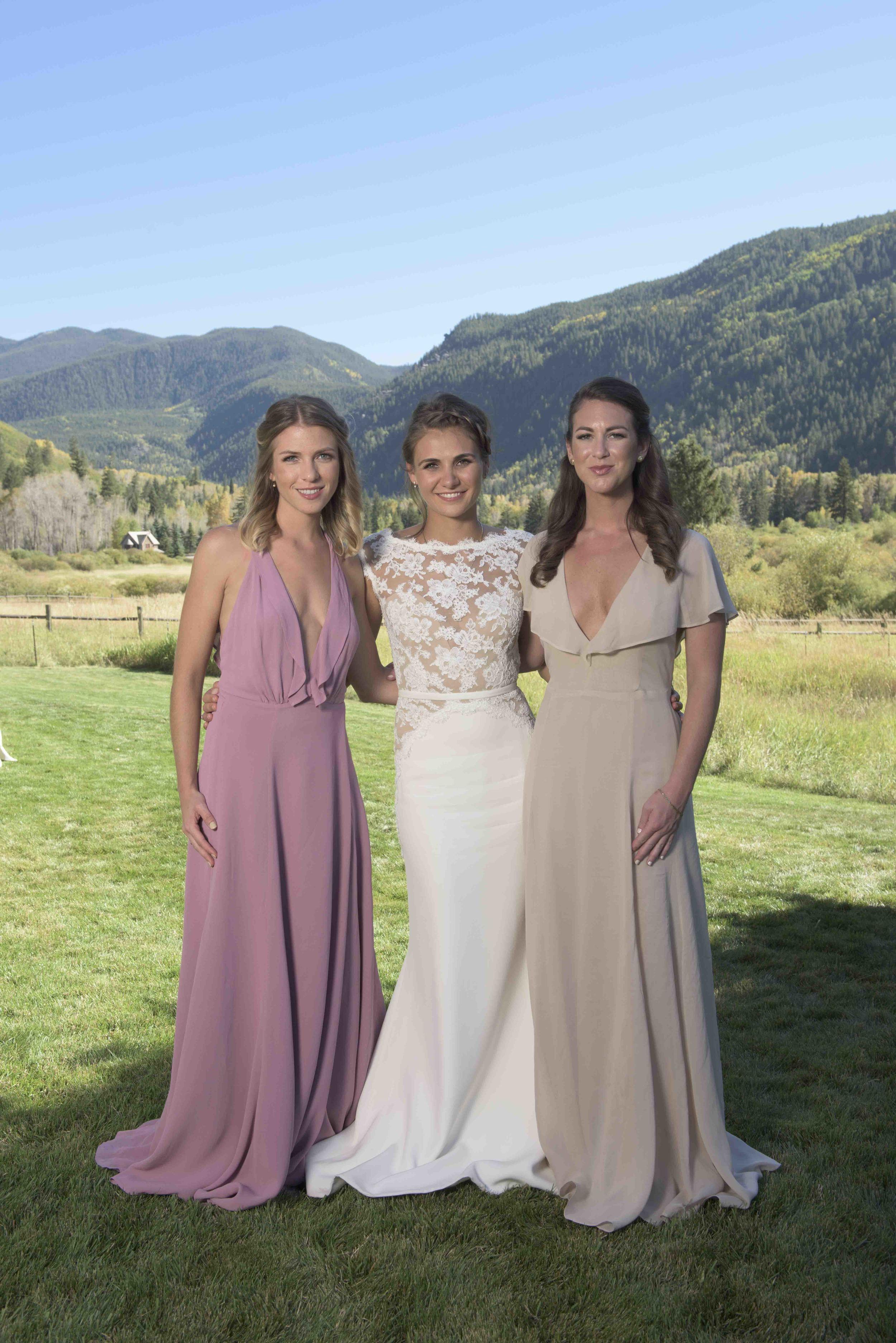 SashaBreton_wedding-8480.jpg
