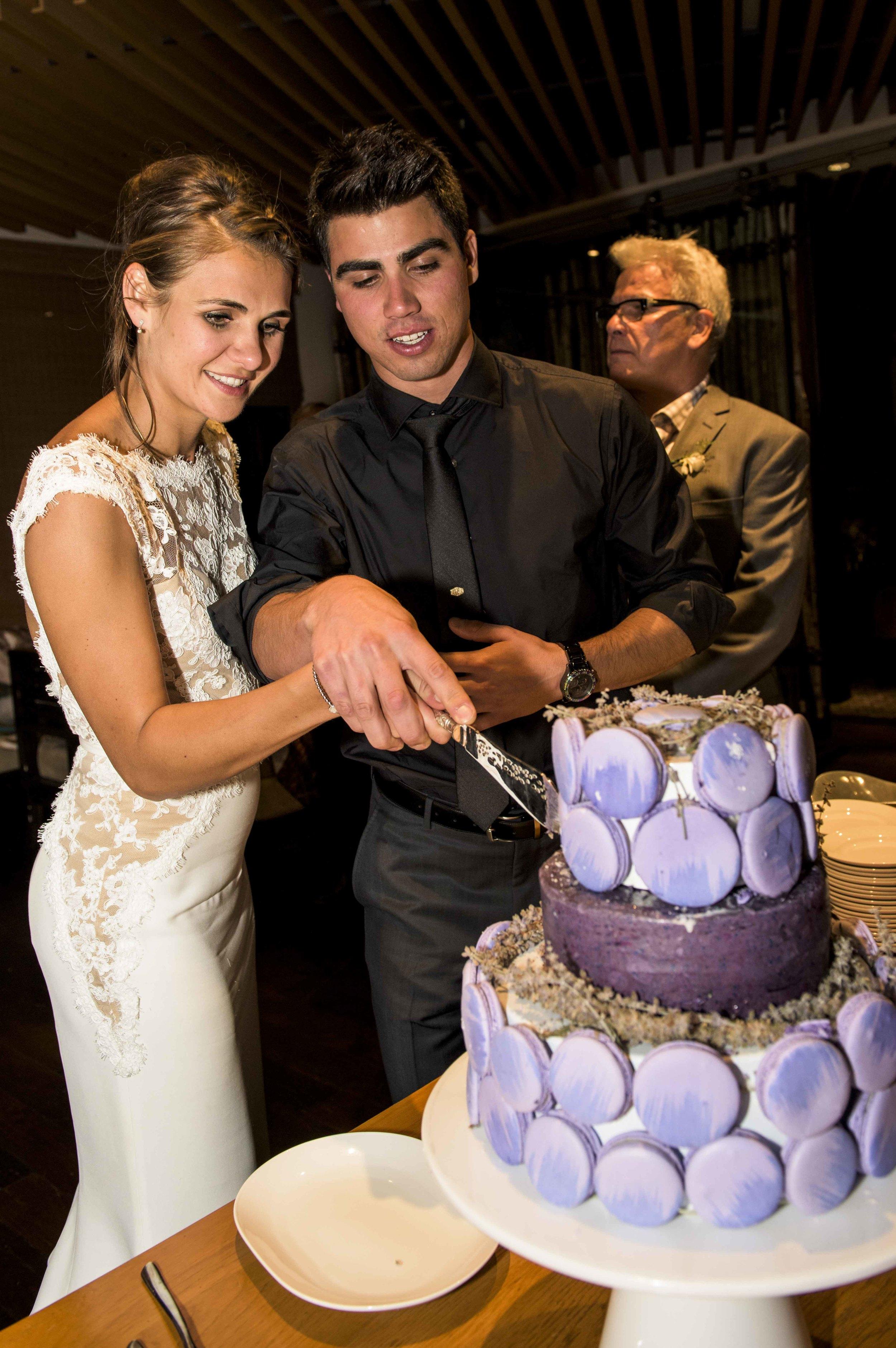 SashaBreton_wedding-8911.jpg