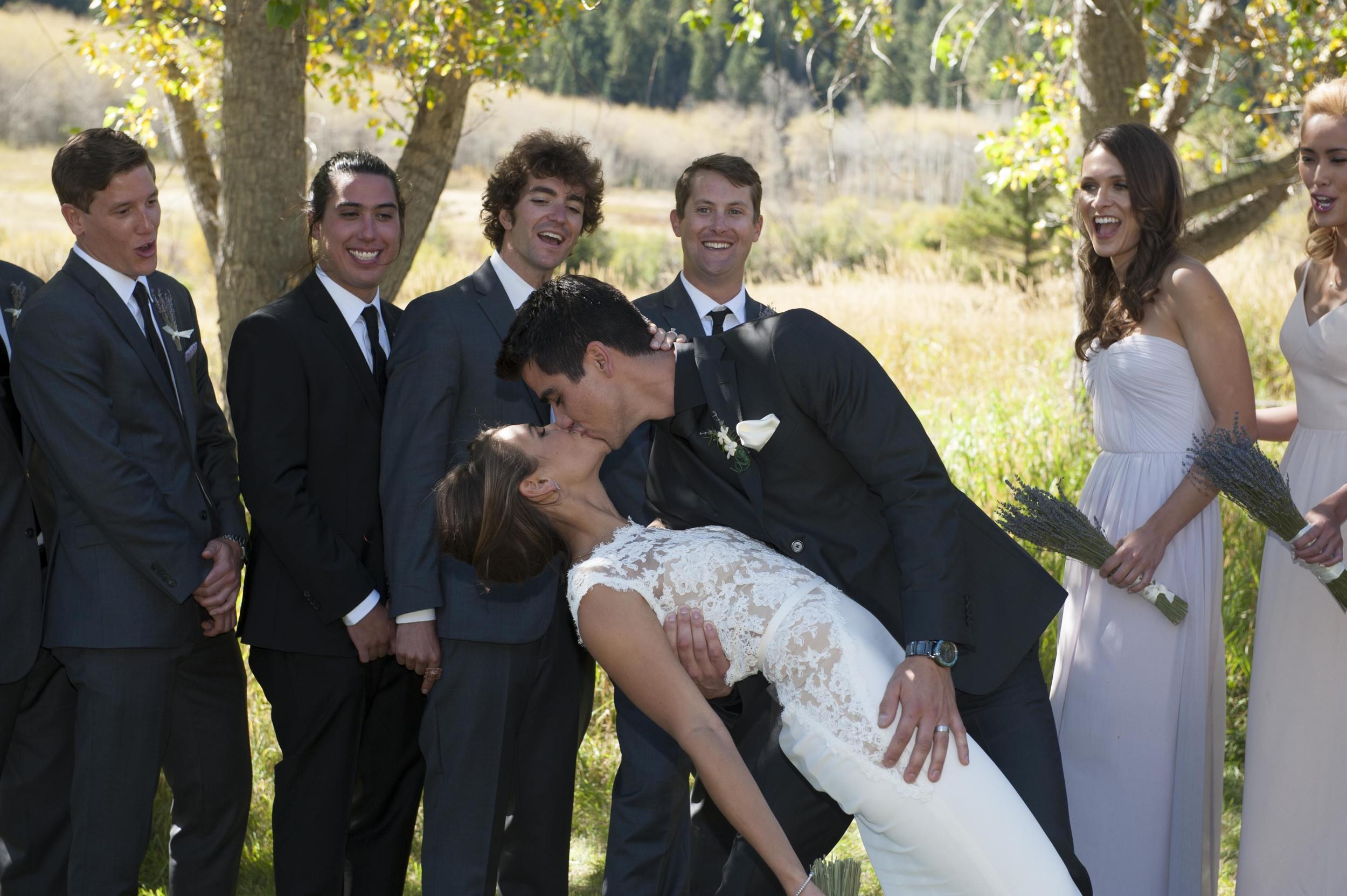 SashaBreton_wedding-29614.jpg