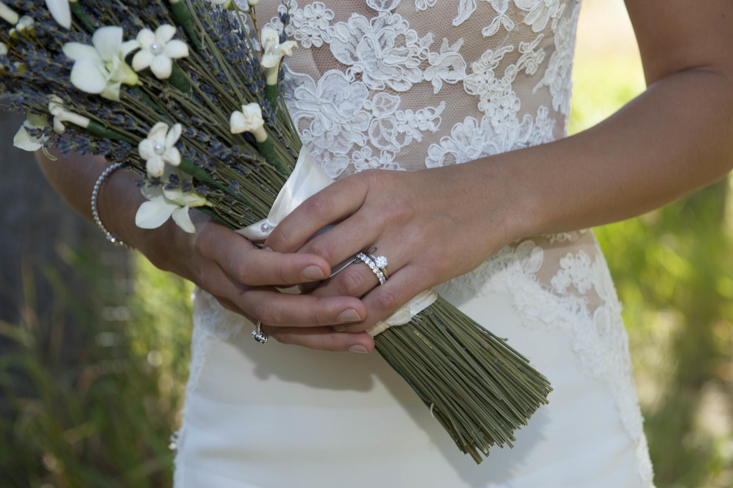 SashaBreton_wedding-29617.jpg