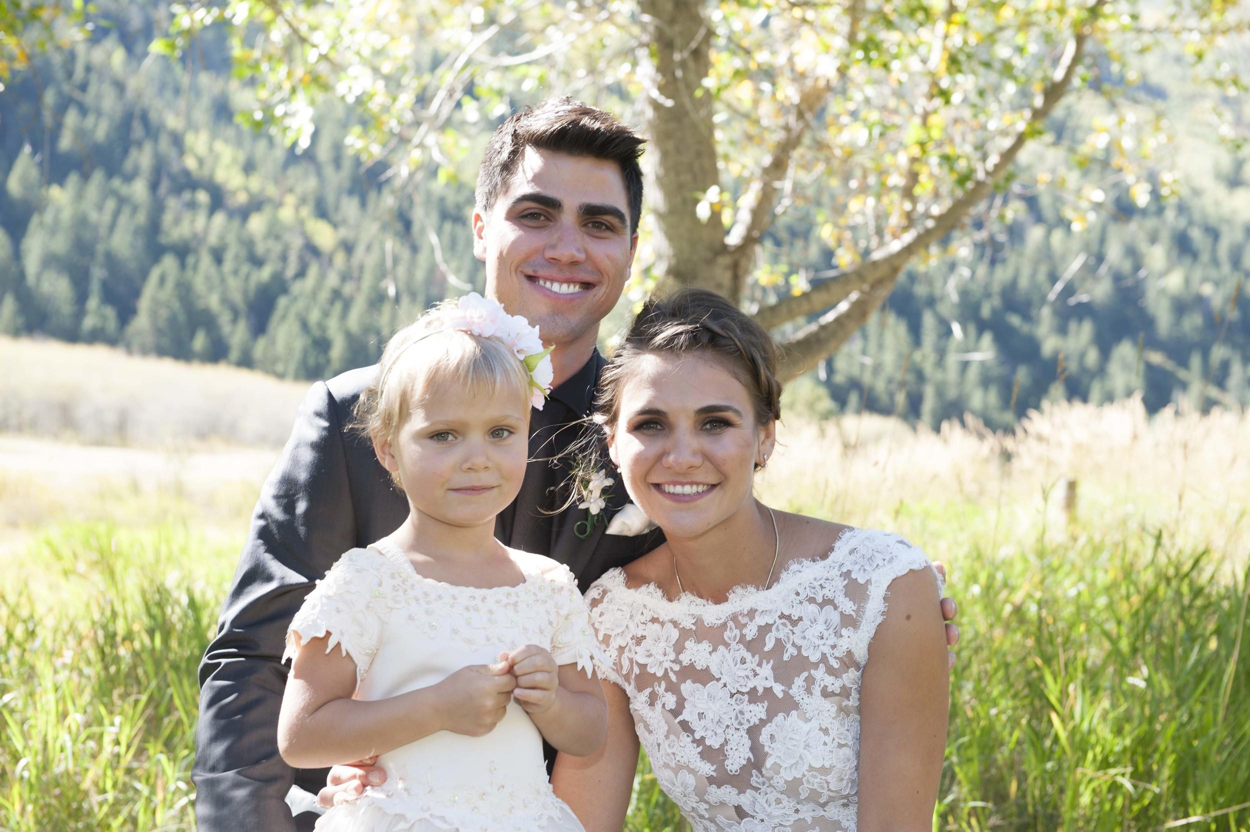 SashaBreton_wedding-29628.jpg