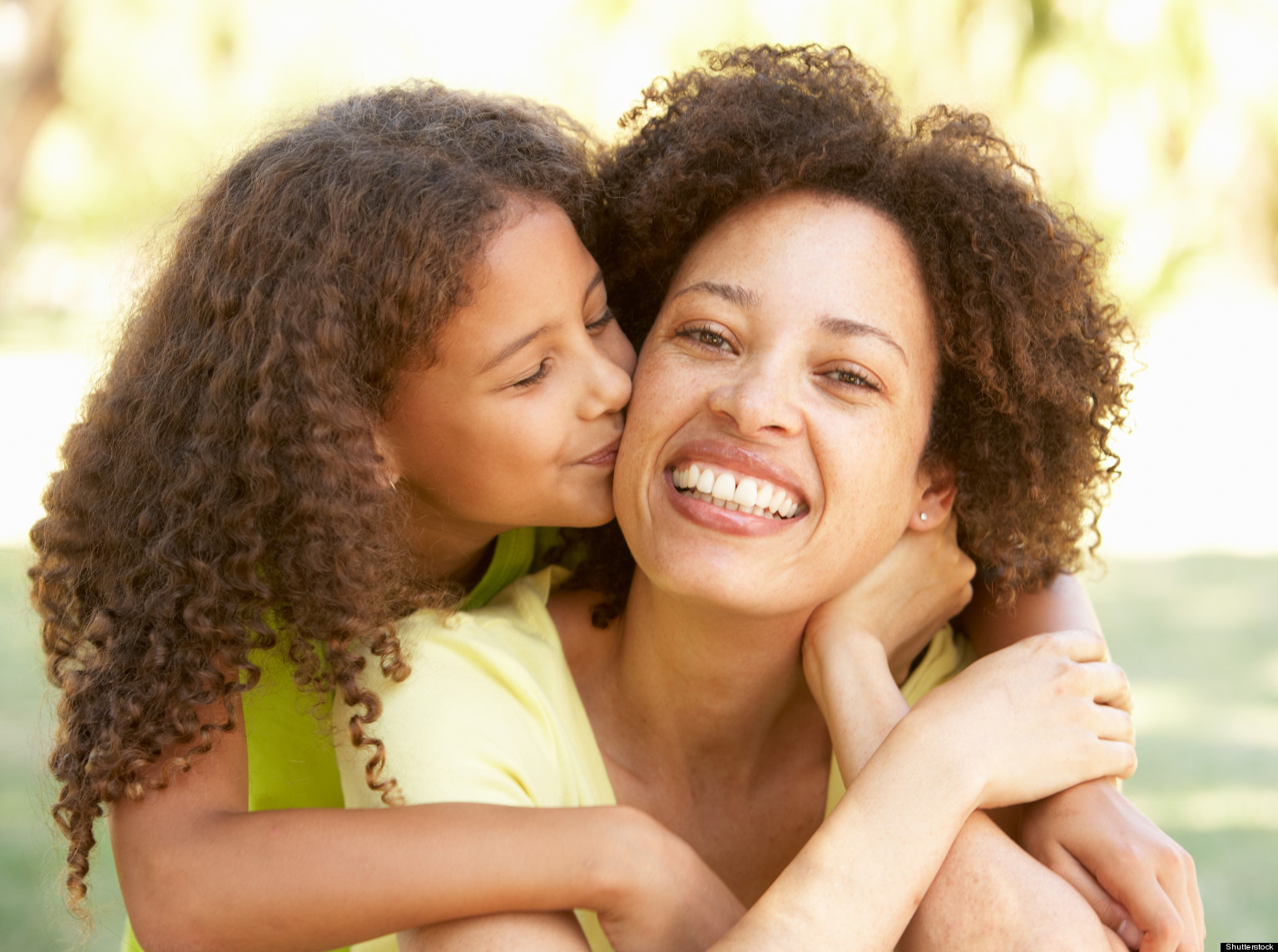 http://www.huffingtonpost.com/2013/05/08/mothers-day-gifts-for-sin_n_3239784.html