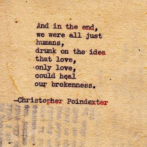 love poem 3.jpg