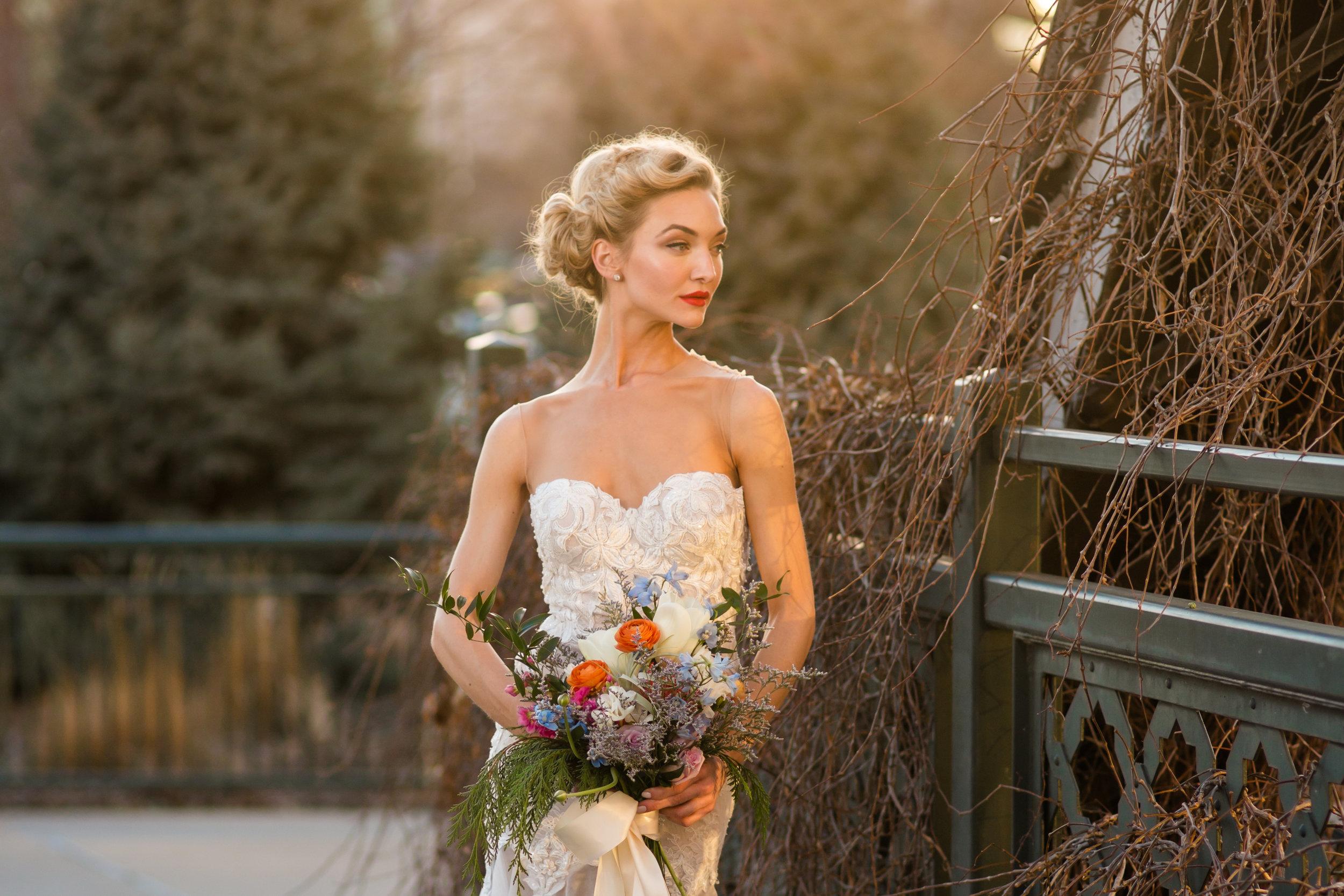 20160226-Moss-Denver-Aldabella-Photography-Milk-Glass-Production-0050.jpg