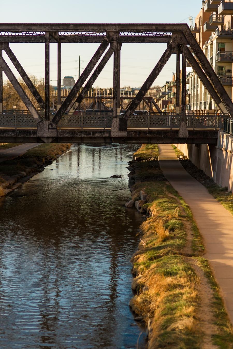 20160226-Moss-Denver-Aldabella-Photography-Milk-Glass-Production-0038.jpg