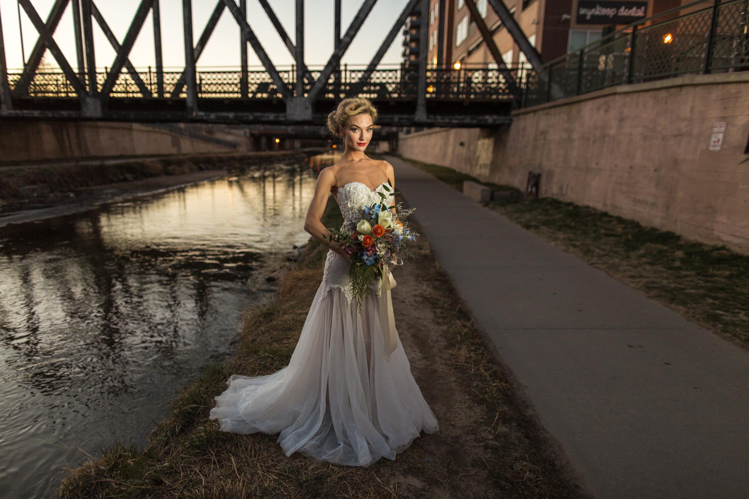 20160226-Moss-Denver-Aldabella-Photography-Milk-Glass-Production-0159.jpg