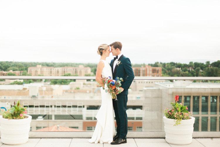 Brown+Wedding-701.jpg