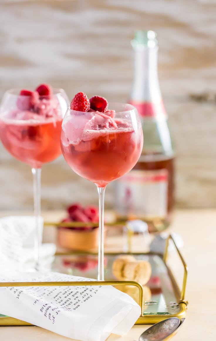raspberry-pink-champagne-floats-1-of-1.jpg
