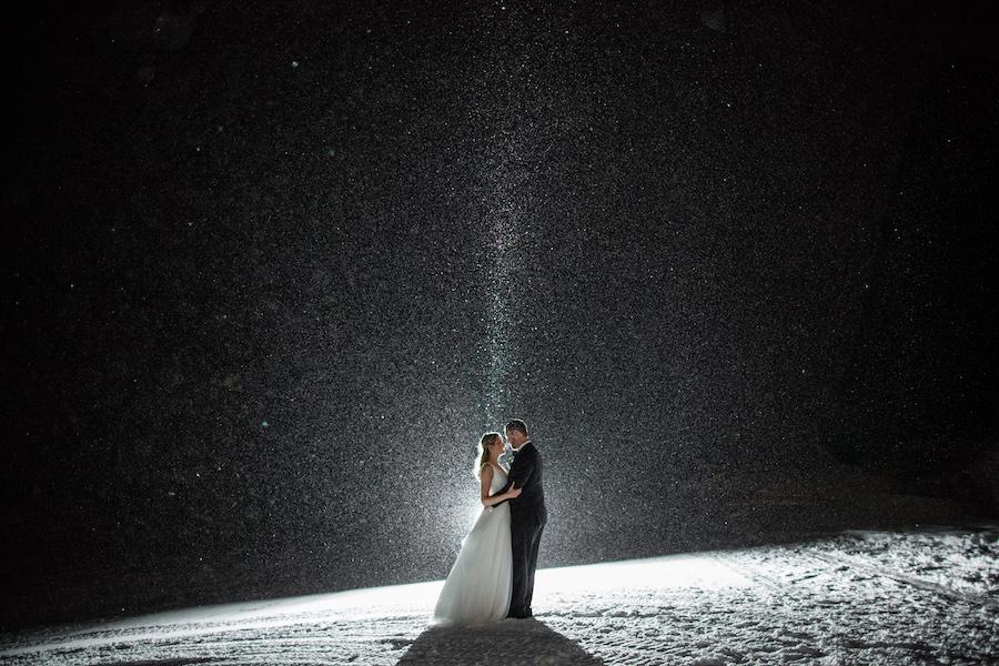 Wedding-Photos-2-24-18-999.jpg