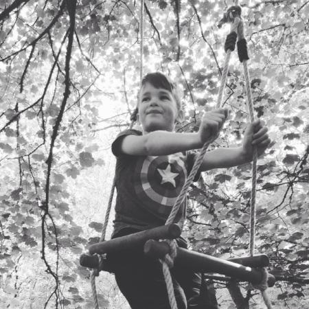 dunnet forest caithness outdoor adventure