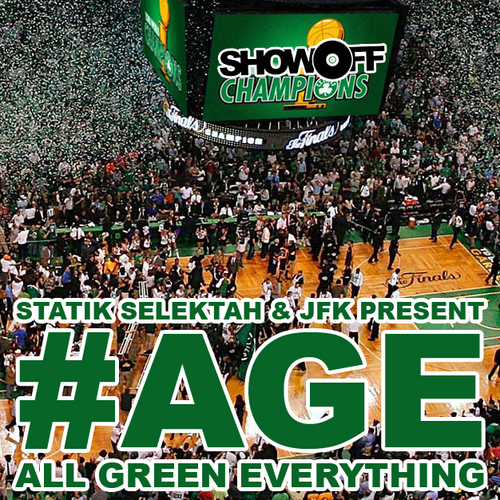 Statik_Selektah_age_All_Green_Everything-front-large.jpg