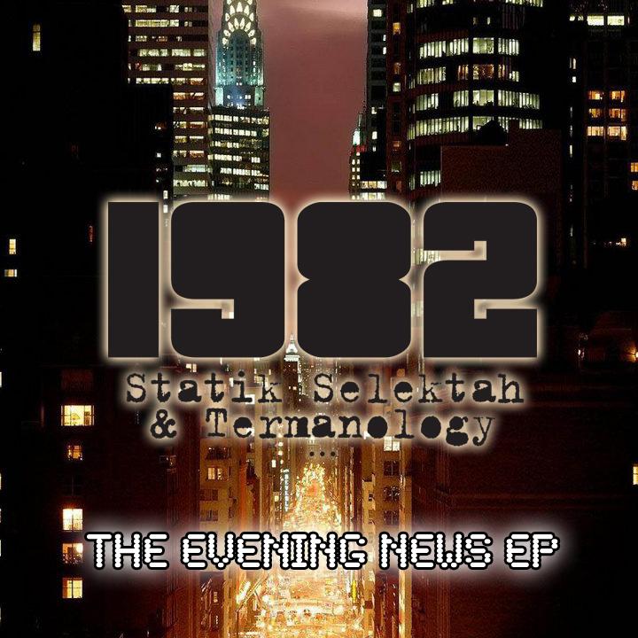 1982-Statik-Selektah-Termanology-The-Evening-News-EP-320-Kbps.jpg