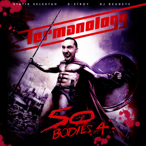 Termanology_50_Bodies_Pt_4-front-large.jpg