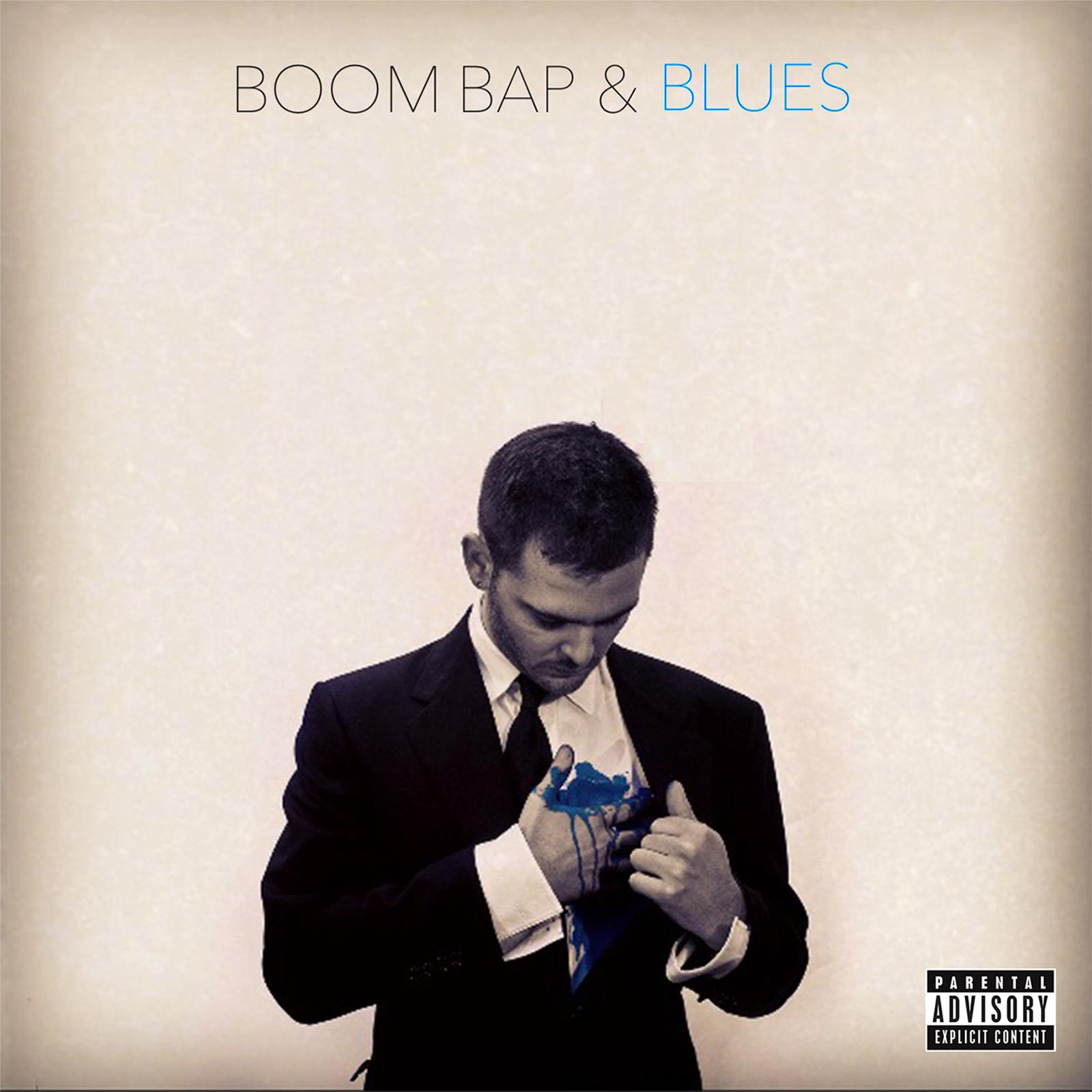 BoomBapBlues_Artwork.jpg