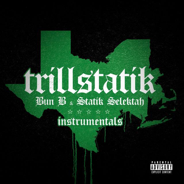 trillstatik_instrumentalscover.jpg