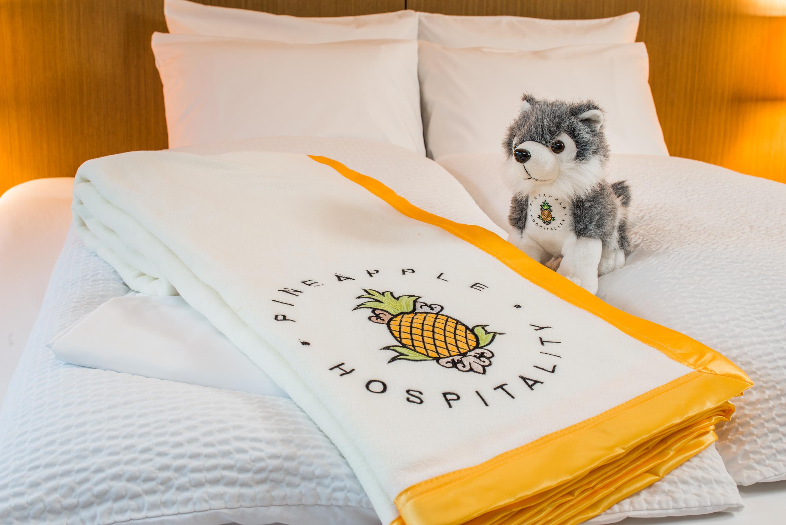 Blanket-Fluffy-Bed.jpg