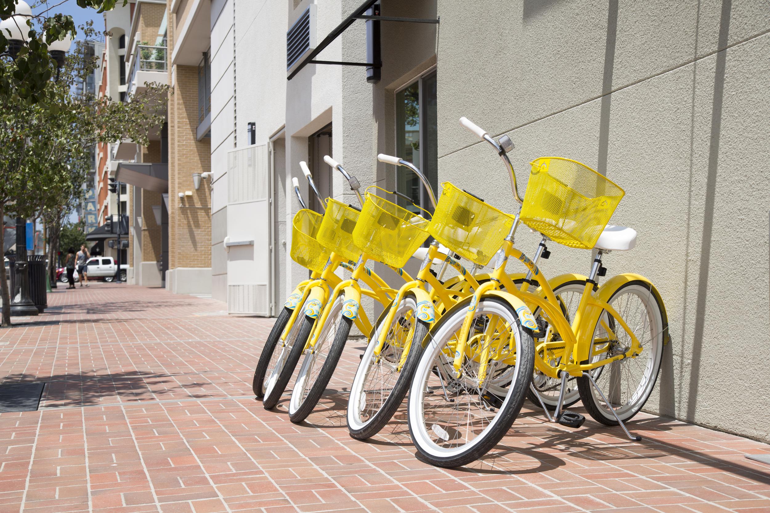 HZ bikes sidewalk.jpg