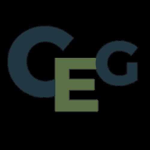 CEG_Initials copy.png