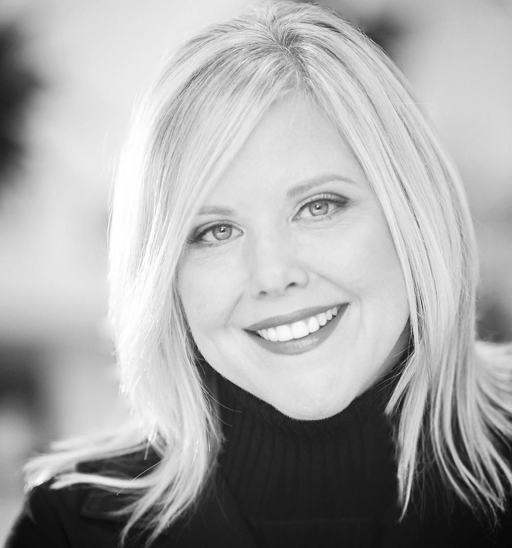 Sally Han, Broker - Vice President & Managing Broker |Alain Pinel Real Estate Montclair & Alameda