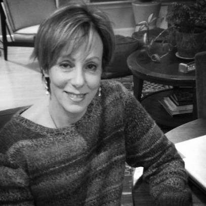 Sue Chanin |Sue Chanin Nutrition