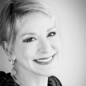 Cynthia Palmer, San Francisco & Wine Country Real Estate | Vanguard Properties