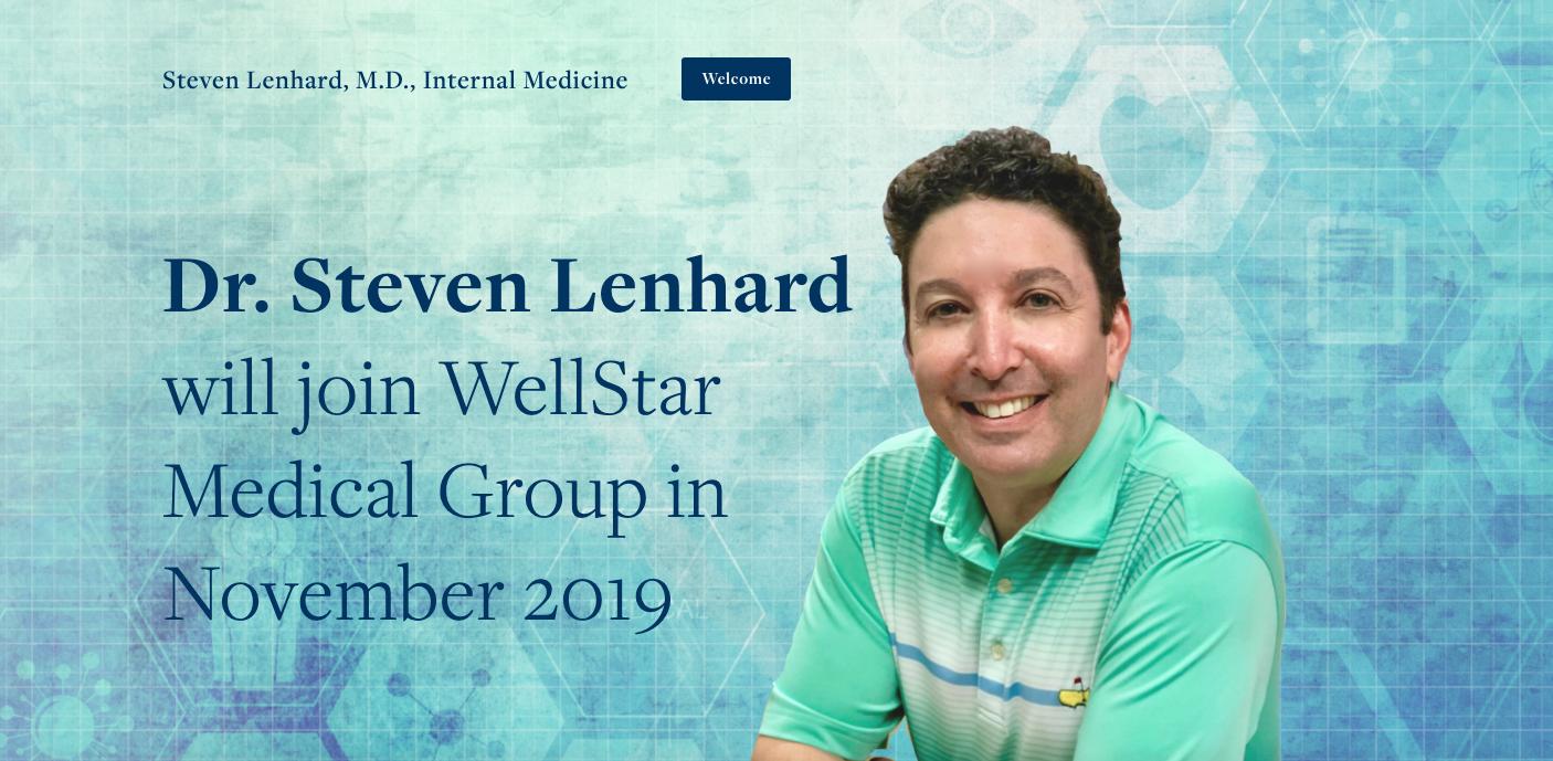 dr_steven_lenhard_website.png