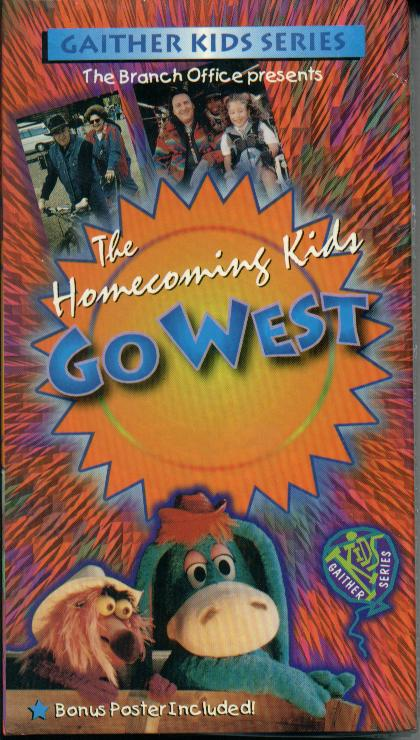 homecoming_kids_go_west.jpg