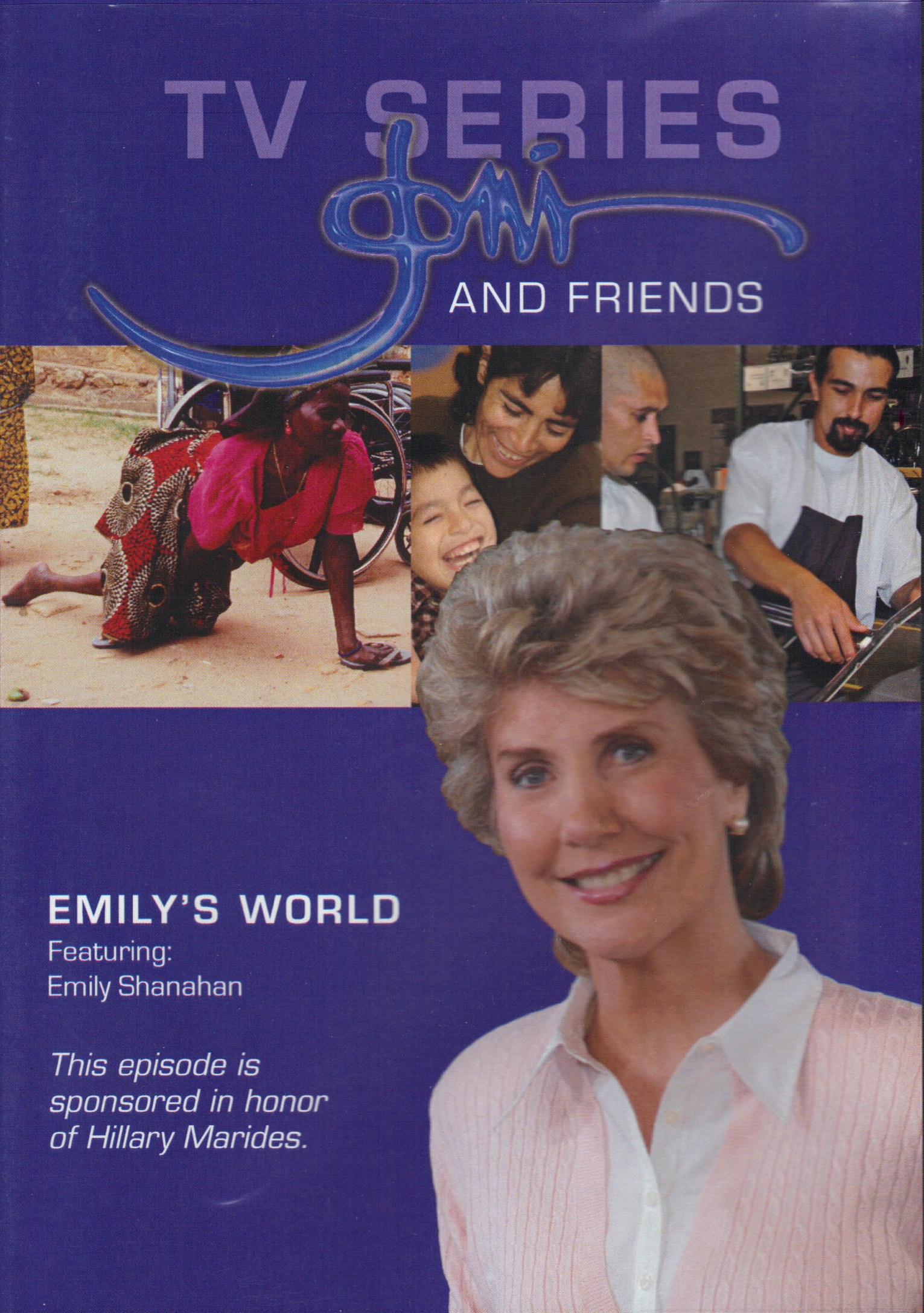 Emily's World DVD Cover.JPG