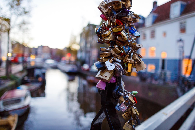 Amsterdam, The Netherlands