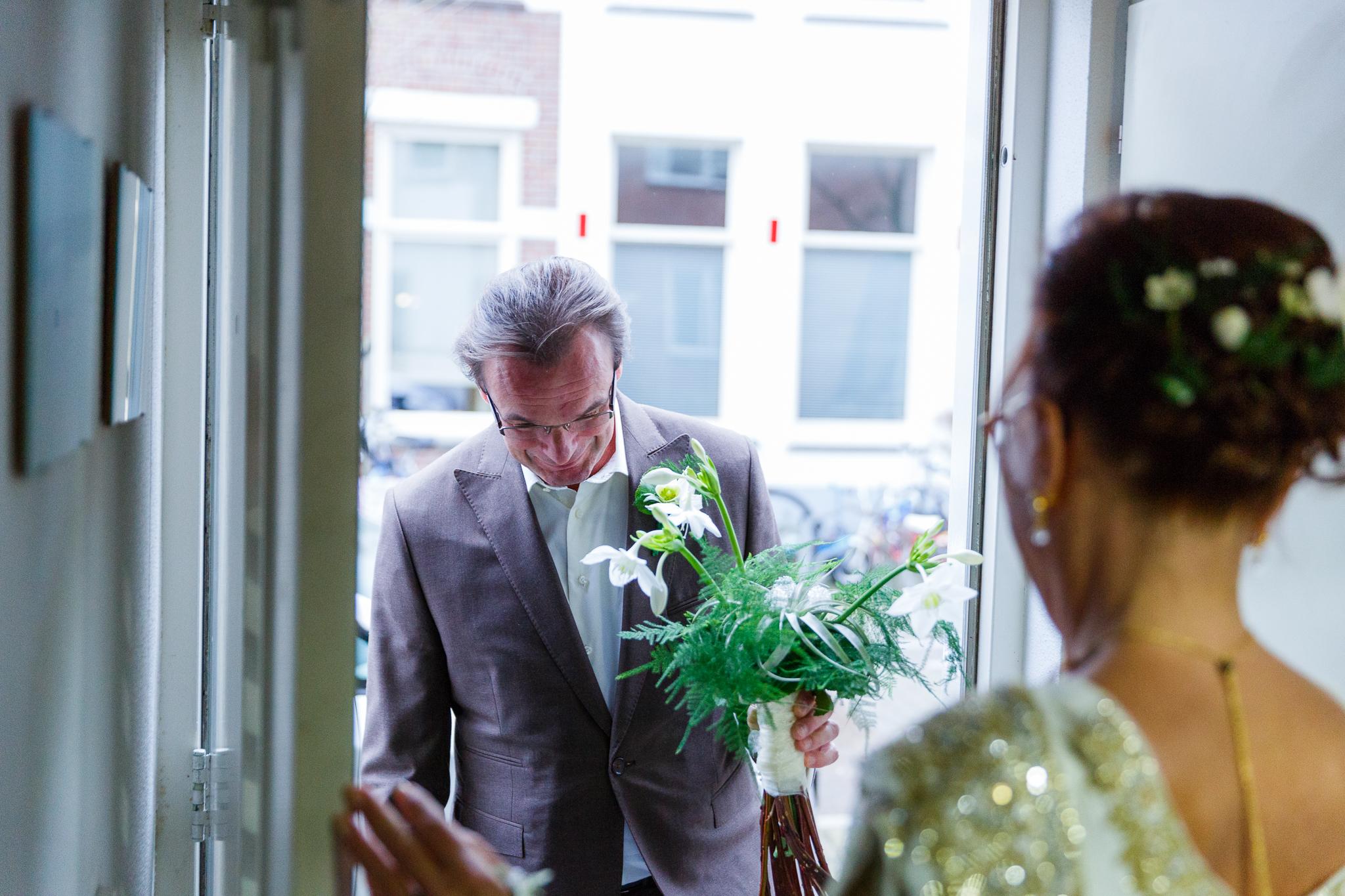 Wedding - YW8A1795.jpg