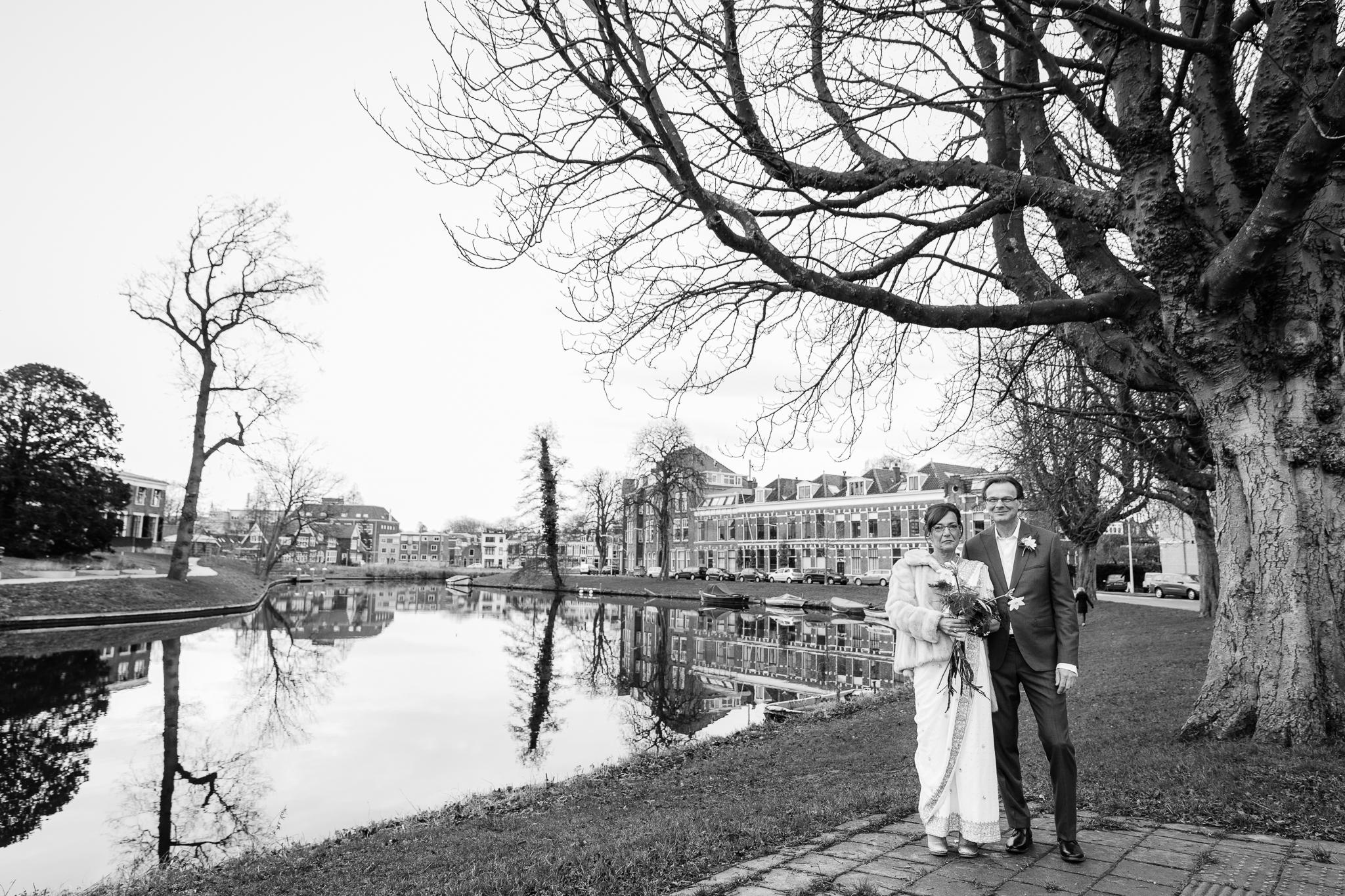 Wedding - YW8A1937.jpg