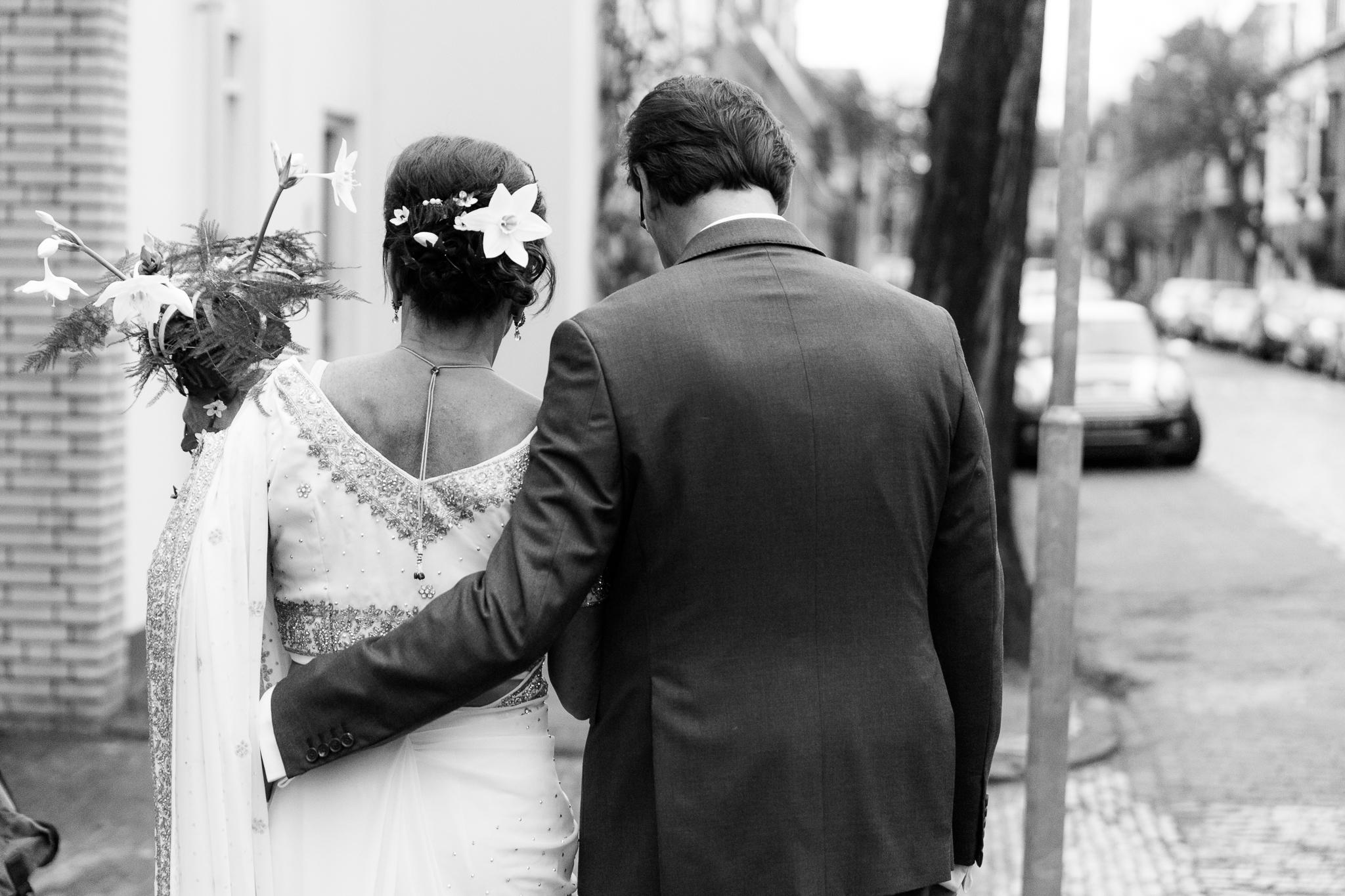 Wedding - YW8A1862.jpg