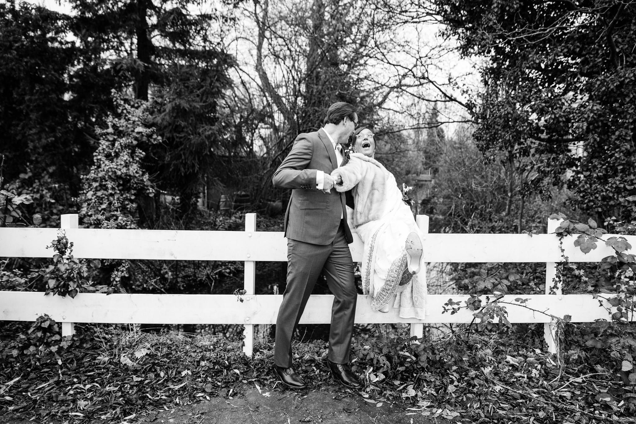 Wedding - YW8A2207.jpg
