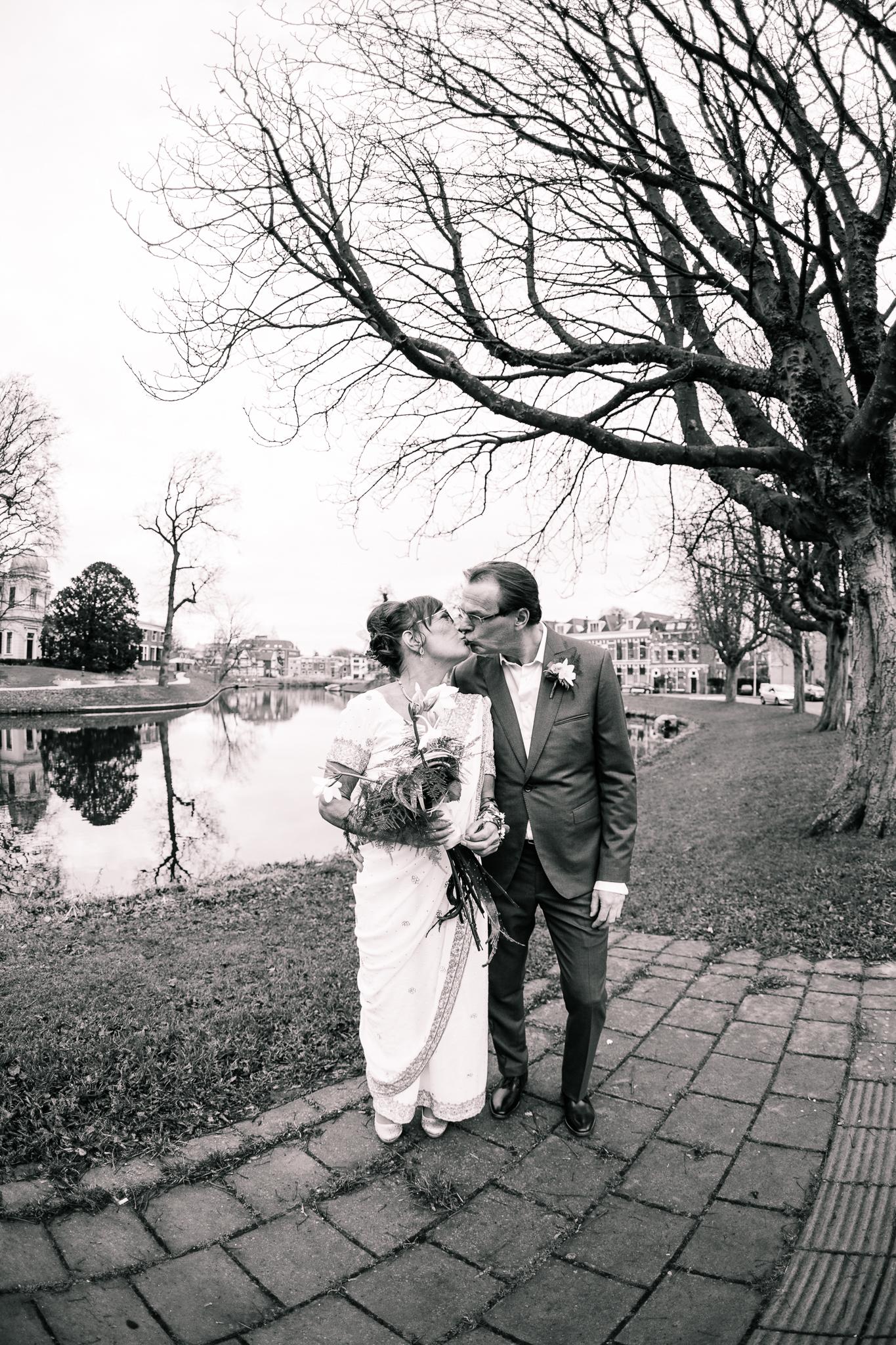 Wedding - YW8A2050.jpg