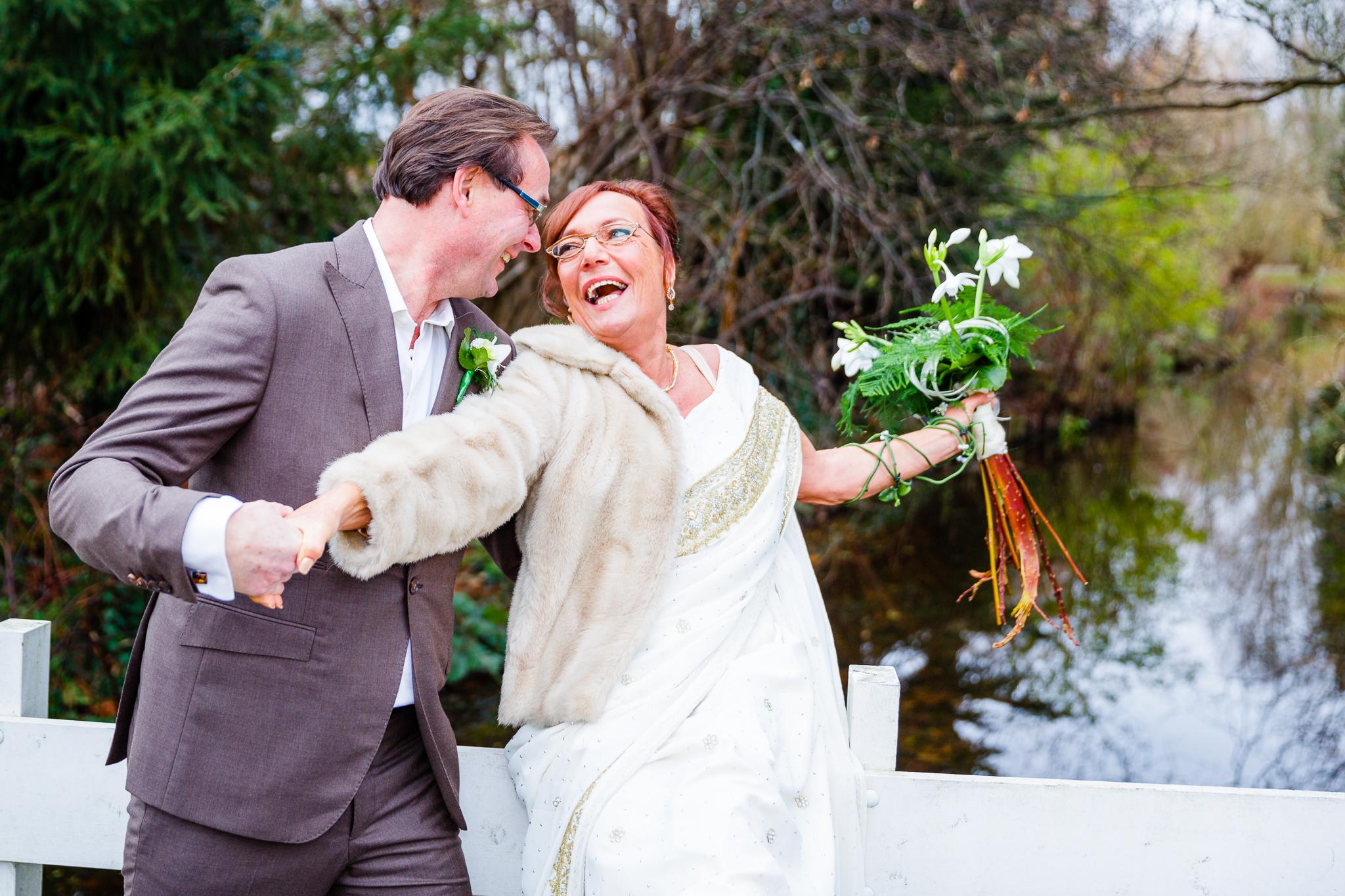 Wedding - YW8A2220.jpg