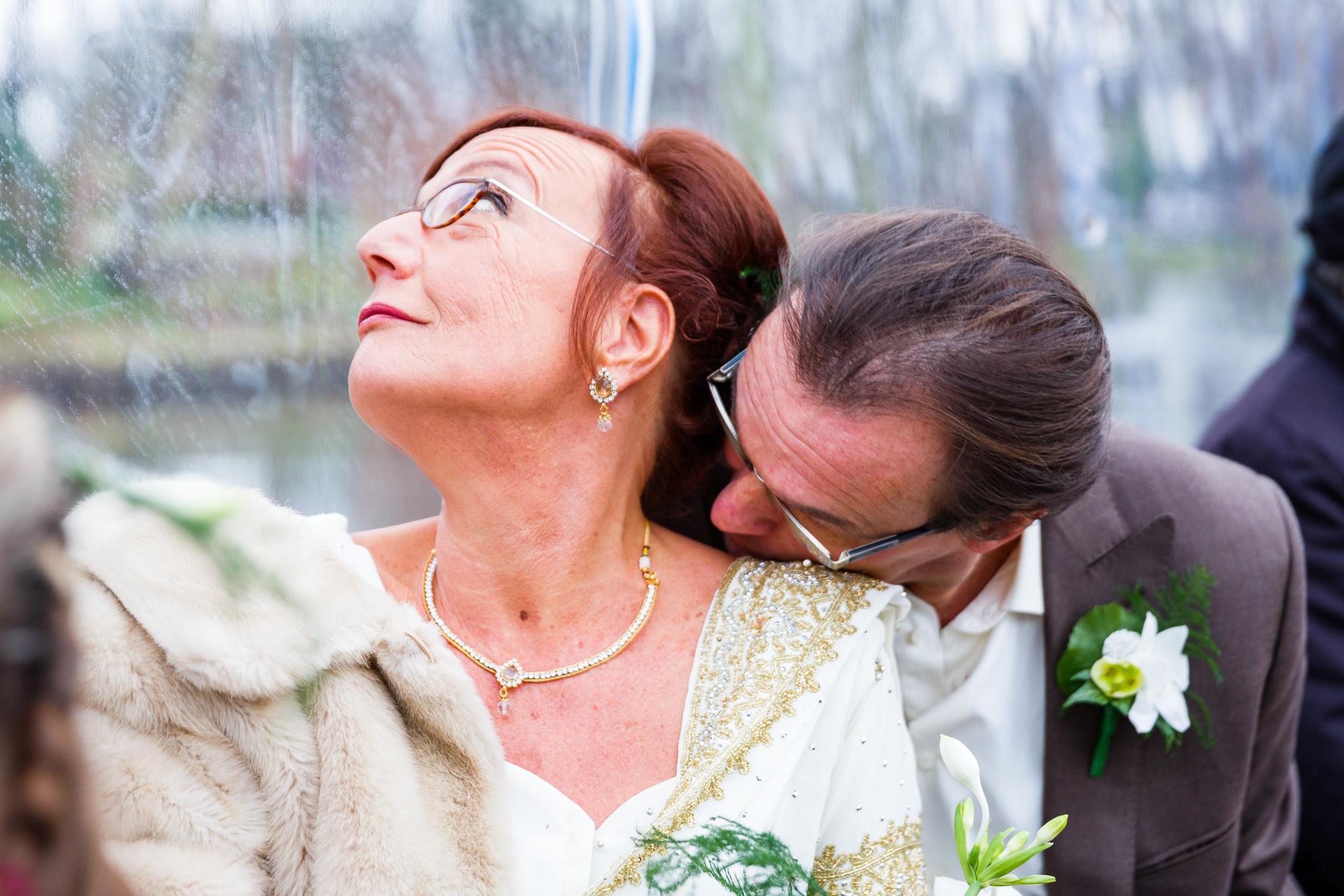 Wedding - YW8A2420.jpg