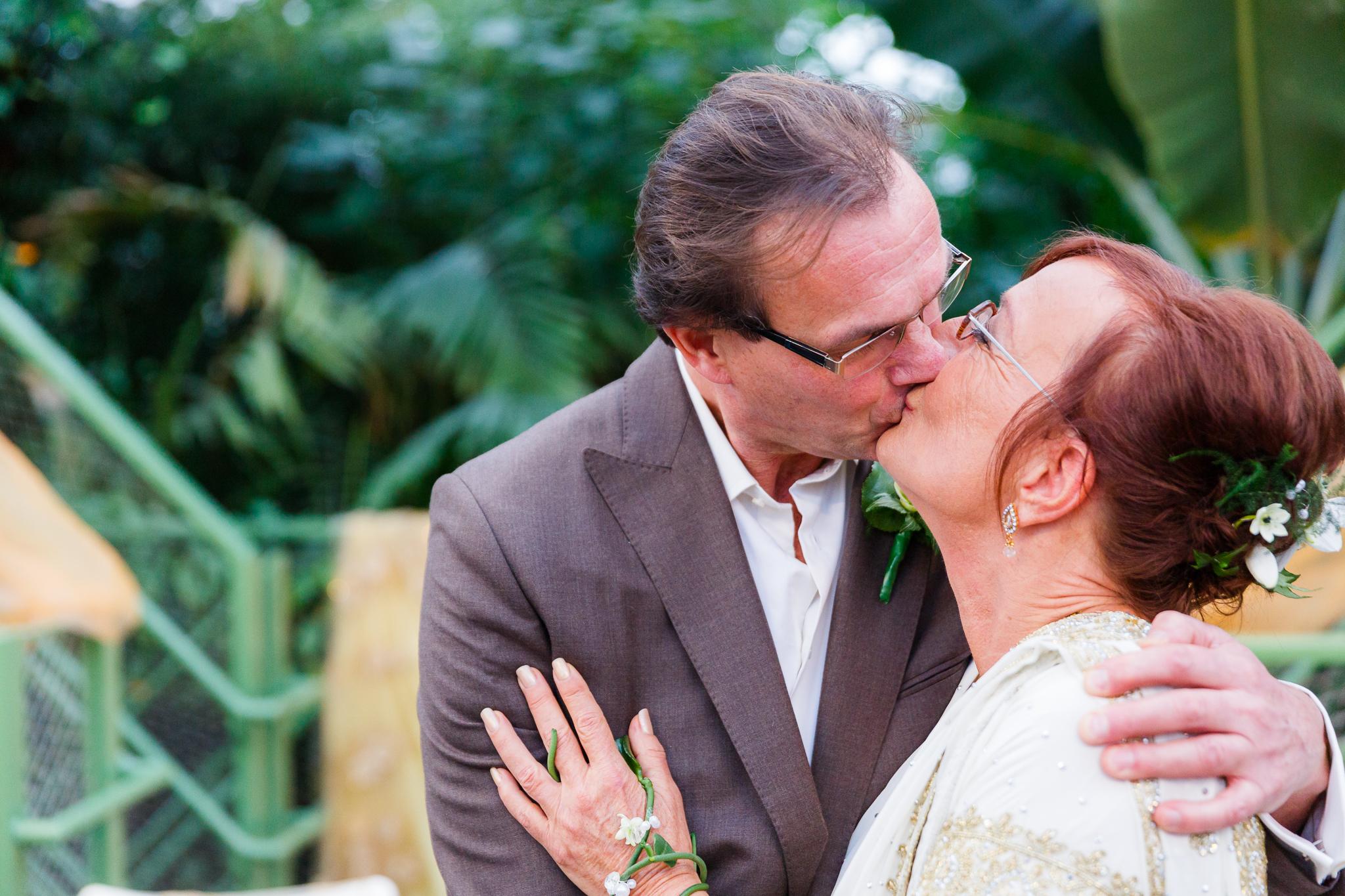 Wedding - YW8A2712.jpg
