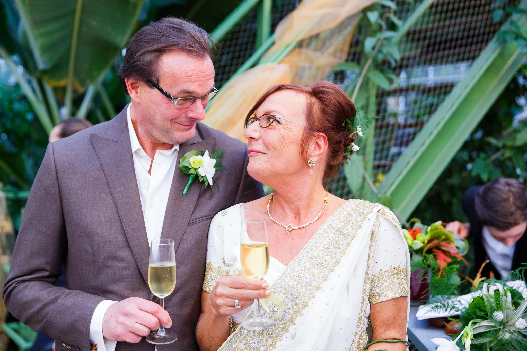 Wedding - YW8A2853.jpg