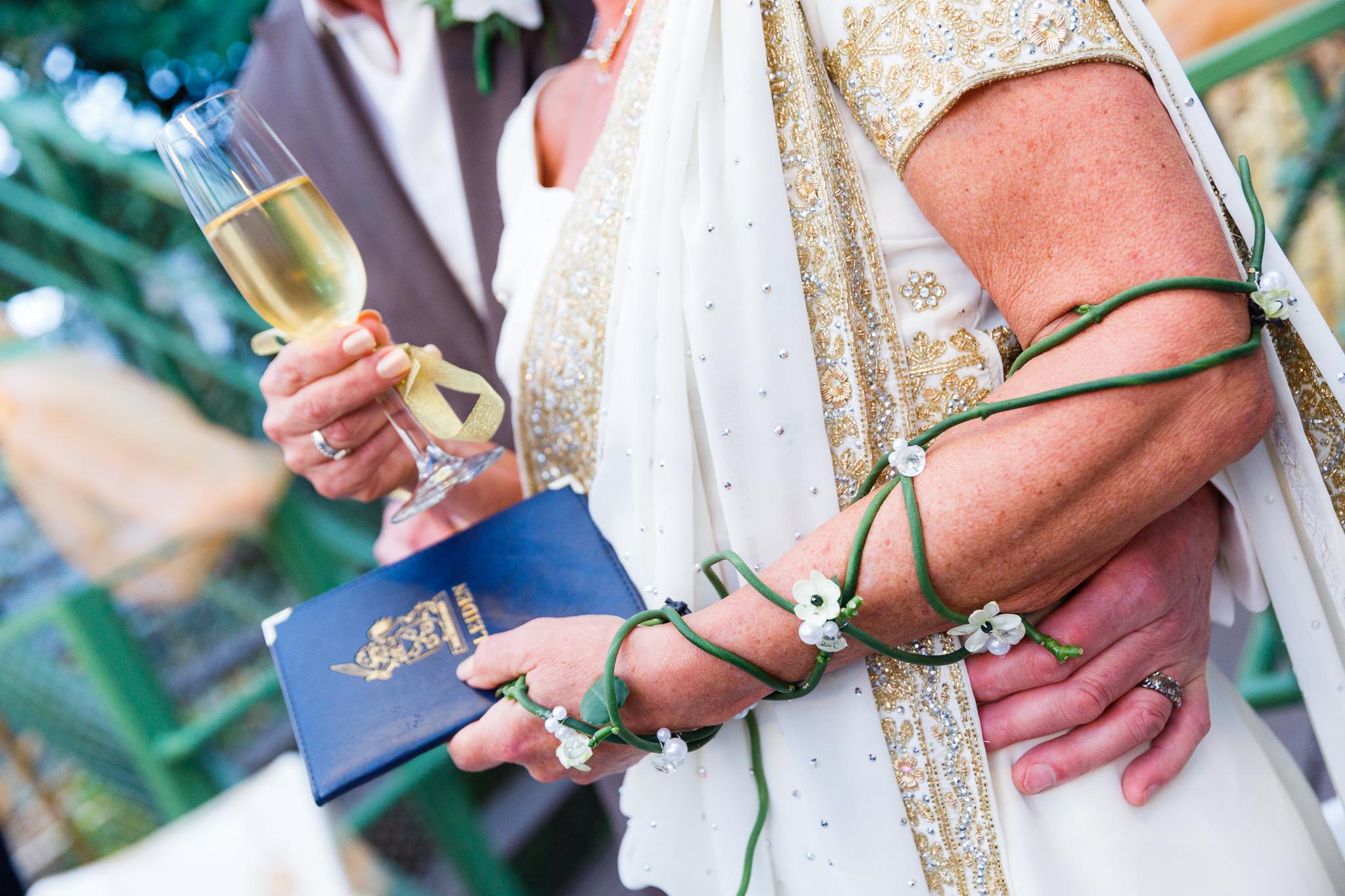 Wedding - YW8A2875.jpg